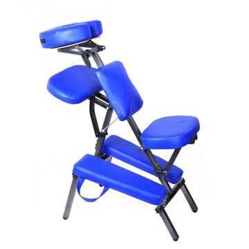 chaise de masssage bleue 100 59221 bauvin nord nord pas de calais annonces achat. Black Bedroom Furniture Sets. Home Design Ideas