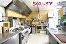Dpt Alpes de Haute Provence (04), à vendre restaurant de 100 m² -