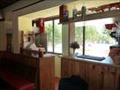 Dpt Var (83), à vendre LE LAVANDOU restaurant de 50 m²