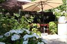 Pays d'AIX EN PROVENCE (13)- A Vendre - Cause Santé - Auberge - restaurant Gastro - Murs & Fonds - T