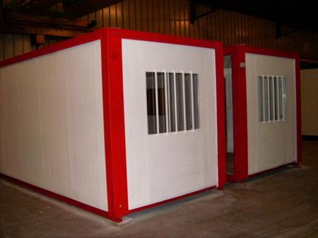 container bureau 2500 62330 molinghem pas de calais nord pas de calais annonces achat. Black Bedroom Furniture Sets. Home Design Ideas