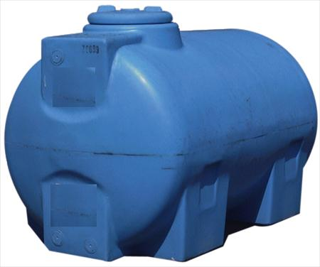 Citerne eau pe fabrication francaise 200 02680 for Fabricant fontaine a eau