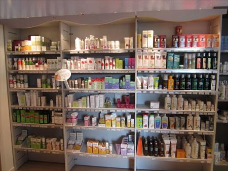 Rayonnages magasin en franche comte occasion ou for Destockage meuble nord