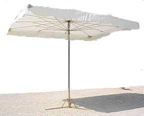 parasols de march parasols forains en france belgique pays bas luxembourg suisse espagne. Black Bedroom Furniture Sets. Home Design Ideas