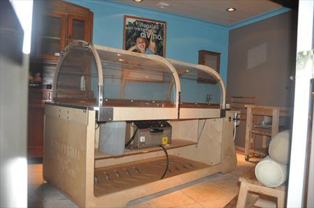 table de massage hammam 4840 5580 rochefort nord pas de calais annonces achat vente. Black Bedroom Furniture Sets. Home Design Ideas