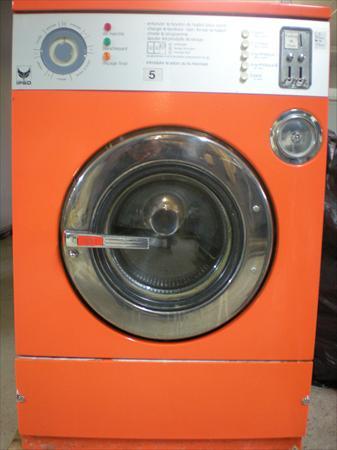 machine laver ipso ipso we55b 43240 saint just. Black Bedroom Furniture Sets. Home Design Ideas