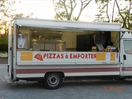 camion pizza peugeot j5 11000 59600 maubeuge nord nord pas de calais annonces achat. Black Bedroom Furniture Sets. Home Design Ideas