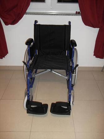 fauteuil roulant invacare action 1 ng 400 57800