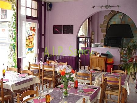 pizzerias snacks kebabs en france belgique pays bas luxembourg suisse espagne italie. Black Bedroom Furniture Sets. Home Design Ideas