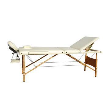 Tables de massage tables de soins en rhone alpes occasion ou destockage toutes les annonces - Table de massage haut de gamme ...