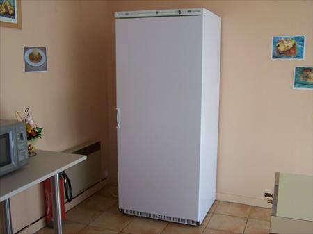 armoire froid positif 900 14290 orbec calvados. Black Bedroom Furniture Sets. Home Design Ideas