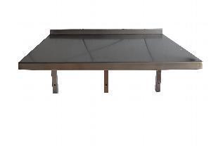 etag re four micro ondes neuve livraison offerte 75 05000 gap hautes alpes provence. Black Bedroom Furniture Sets. Home Design Ideas