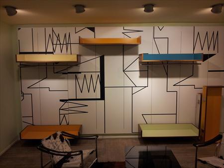 vends mobilier de magasin 59000 lille nord nord pas. Black Bedroom Furniture Sets. Home Design Ideas