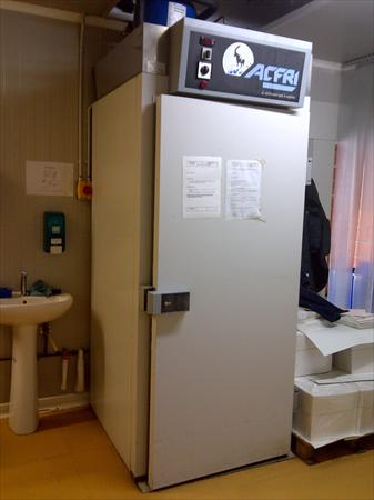 surg lateur cellule chariot acfri 3500 32200 gimont gers midi pyrenees annonces. Black Bedroom Furniture Sets. Home Design Ideas