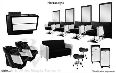 mobilier de coiffure prix reduit 3800 75001 paris paris ile de france annonces achat. Black Bedroom Furniture Sets. Home Design Ideas