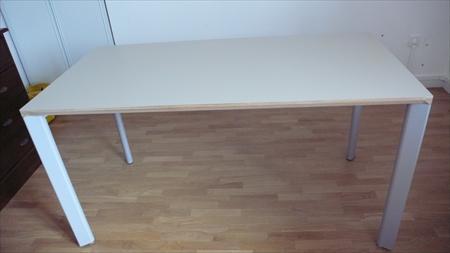 tables et chaises de r union et conf rence en france belgique pays bas luxembourg suisse. Black Bedroom Furniture Sets. Home Design Ideas