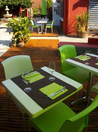 mobilier design de terrasse 24 places scab design italie 2011 1700 31150 lespinasse. Black Bedroom Furniture Sets. Home Design Ideas