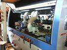 MOULDER 516S NOUVELLE MACHINE