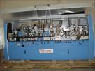 MOULDER 623A NOUVELLE MACHINE