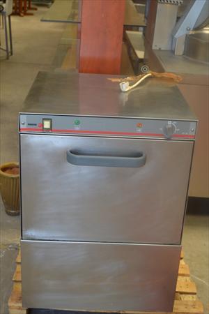 Prix lave vaisselle curtiss