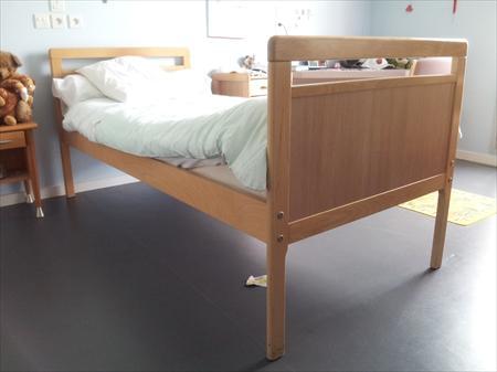 mobilier chambre h tel en france belgique pays bas luxembourg suisse espagne italie maroc. Black Bedroom Furniture Sets. Home Design Ideas