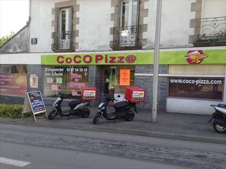 restauration rapide fast food en france belgique pays bas luxembourg suisse espagne italie. Black Bedroom Furniture Sets. Home Design Ideas