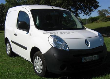 renault kangoo 2 1 5 dci l0 compact renault 6021 55000 bar le duc meuse lorraine. Black Bedroom Furniture Sets. Home Design Ideas