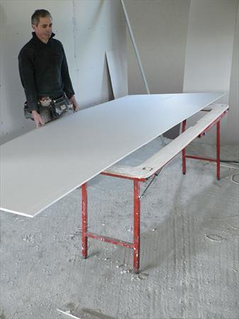 table de plaquiste taliaplast taliaplast 509 70210 vauvillers haute saone franche comte. Black Bedroom Furniture Sets. Home Design Ideas