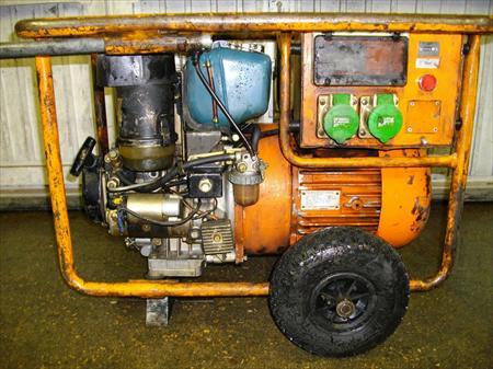 groupe electrogene diesel occasion le bon coin tracteur. Black Bedroom Furniture Sets. Home Design Ideas