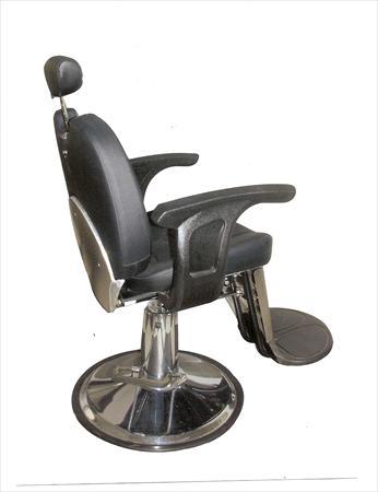 Fauteuil barbier boreal 300 44190 clisson loire atlantique pays de l - Fauteuil barbier occasion ...