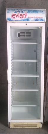 vitrines armoires boissons r frig r es en ile de france. Black Bedroom Furniture Sets. Home Design Ideas