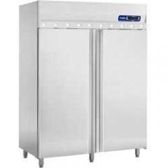 armoire frigorifique ventil e diamond 1384 65 26540. Black Bedroom Furniture Sets. Home Design Ideas