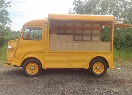 camions magasins produits manufactur s en nord pas de. Black Bedroom Furniture Sets. Home Design Ideas