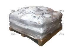 v hicules mat riel d neigement saleuses pandeuses en france belgique pays bas luxembourg. Black Bedroom Furniture Sets. Home Design Ideas