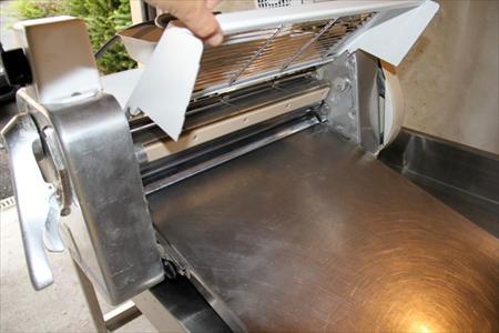 laminoirs boulangerie p tisserie en auvergne occasion ou. Black Bedroom Furniture Sets. Home Design Ideas