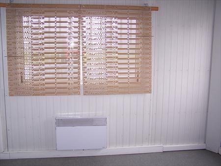 tres beau bungalow algeco algeco 5000 59820 gravelines nord nord pas de calais. Black Bedroom Furniture Sets. Home Design Ideas