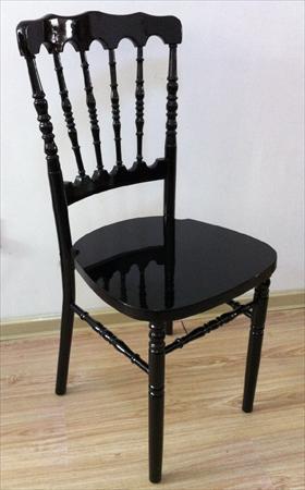 destockage chaises napoleon iii noires laquees 31 31190 auterive haute garonne midi. Black Bedroom Furniture Sets. Home Design Ideas