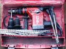 PERFORATEUR BURINEUR HILTI TE 15-C