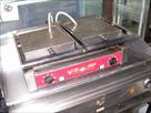 PANINI DOUBLE 220V