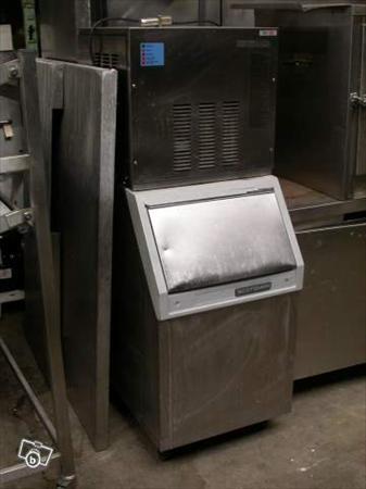 machine a glace pil e 225kg jour 1100 94500 champigny sur marne val de marne ile de. Black Bedroom Furniture Sets. Home Design Ideas