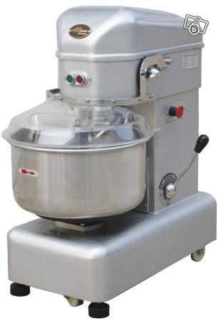 p trin spirale 20 litres boulanger 1479 94500. Black Bedroom Furniture Sets. Home Design Ideas