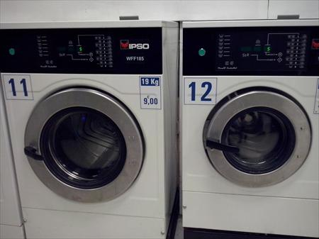 machines laver essoreuses pro en centre occasion ou. Black Bedroom Furniture Sets. Home Design Ideas