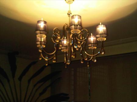 lustre en cristal spectra epi 450 92130 issy les moulineaux hauts de seine ile de. Black Bedroom Furniture Sets. Home Design Ideas
