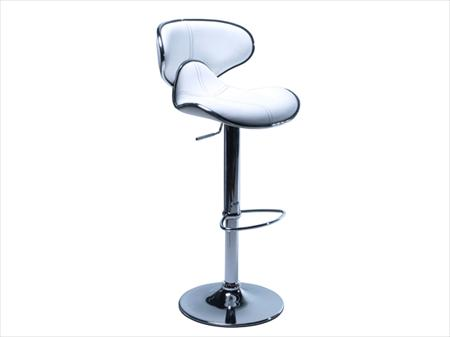 Revetement en tous genres fauteuil dentaire fauteuil for Chaise dentaire prix