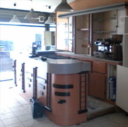 comptoir de bar duret 5890 51100 reims marne champagne ardenne annonces achat vente. Black Bedroom Furniture Sets. Home Design Ideas