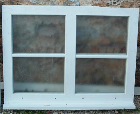 Fenetre fixe vitre opaque 50 51400 mourmelon le for Agrandir fenetre windows