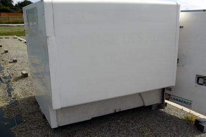 caisson frigorifique lamberet 3500 22100 le hingle cotes d 39 armor bretagne annonces. Black Bedroom Furniture Sets. Home Design Ideas