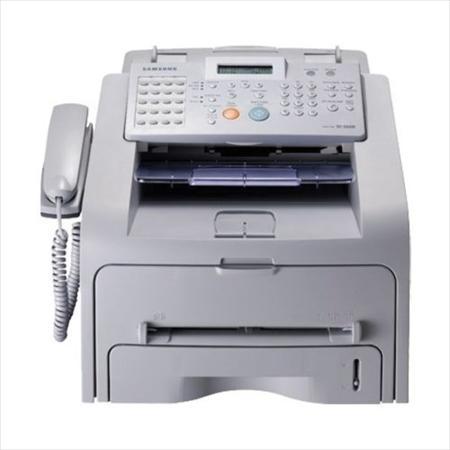 photocopieurs scanners imprimantes pro en france belgique. Black Bedroom Furniture Sets. Home Design Ideas