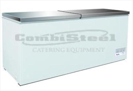 Tireuse cong lateur apparel le bon coin congelateur - Bon coin canape d angle occasion ...