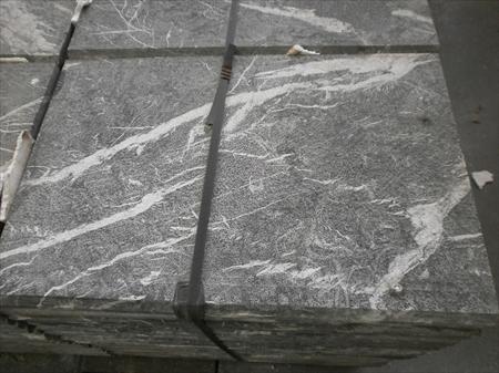 Pierre calcaire bouchard 30 20160 san sebastien annonces achat ve - Pierre calcaire prix ...